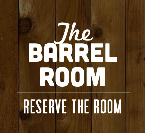 barrel-room